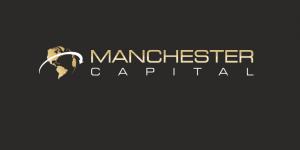 Manchester Capital logo02